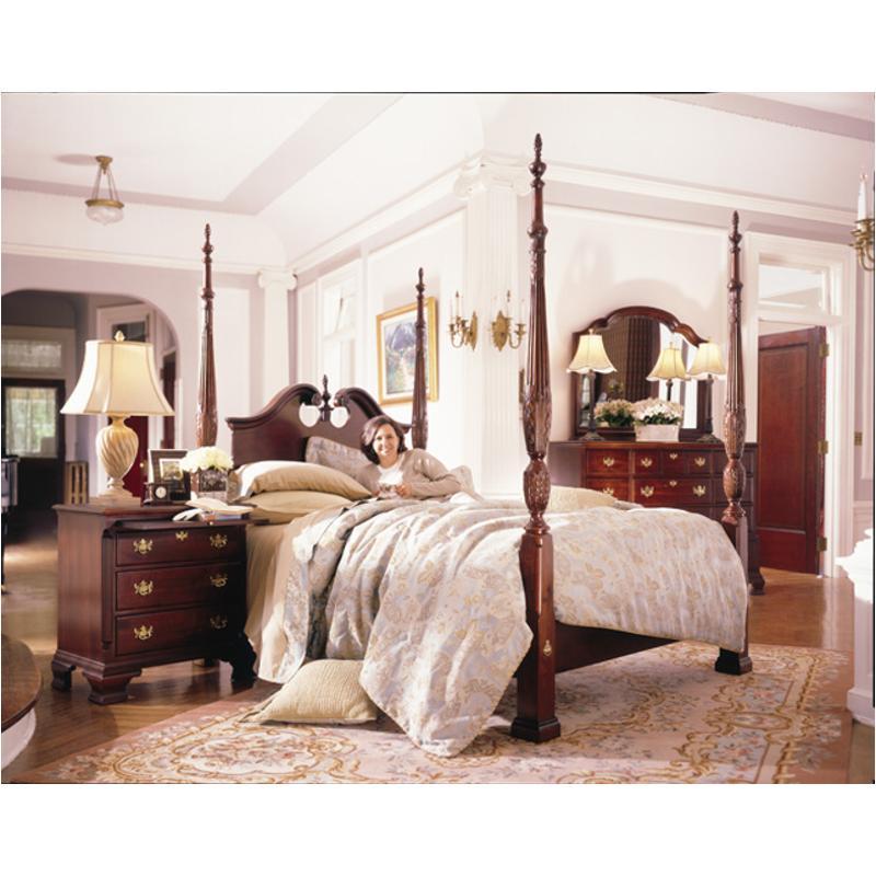 Carriage House Bedroom Set Kincaid, Carriage House Furniture