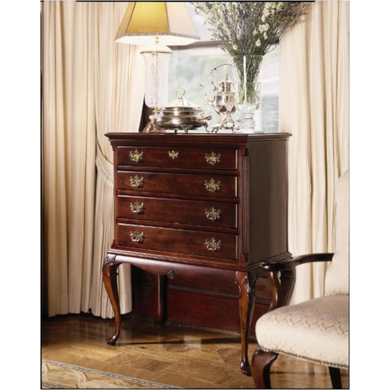 60 094 Kincaid Furniture Carriage House, Carriage House Furniture