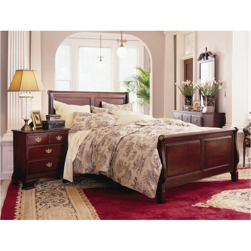 60 152 Kincaid Furniture Carriage House, Carriage House Furniture