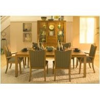 97 054 Kincaid Furniture Highland Park, Highland Park Dining Room Set