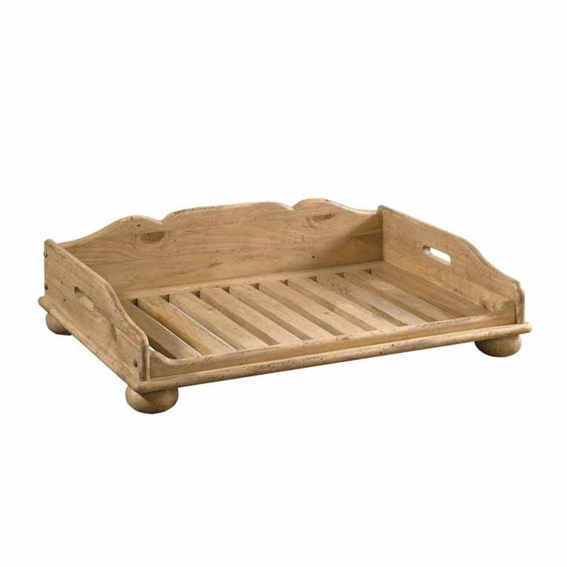 33 038 Kincaid Furniture Homecoming, Arts & Crafts Furniture