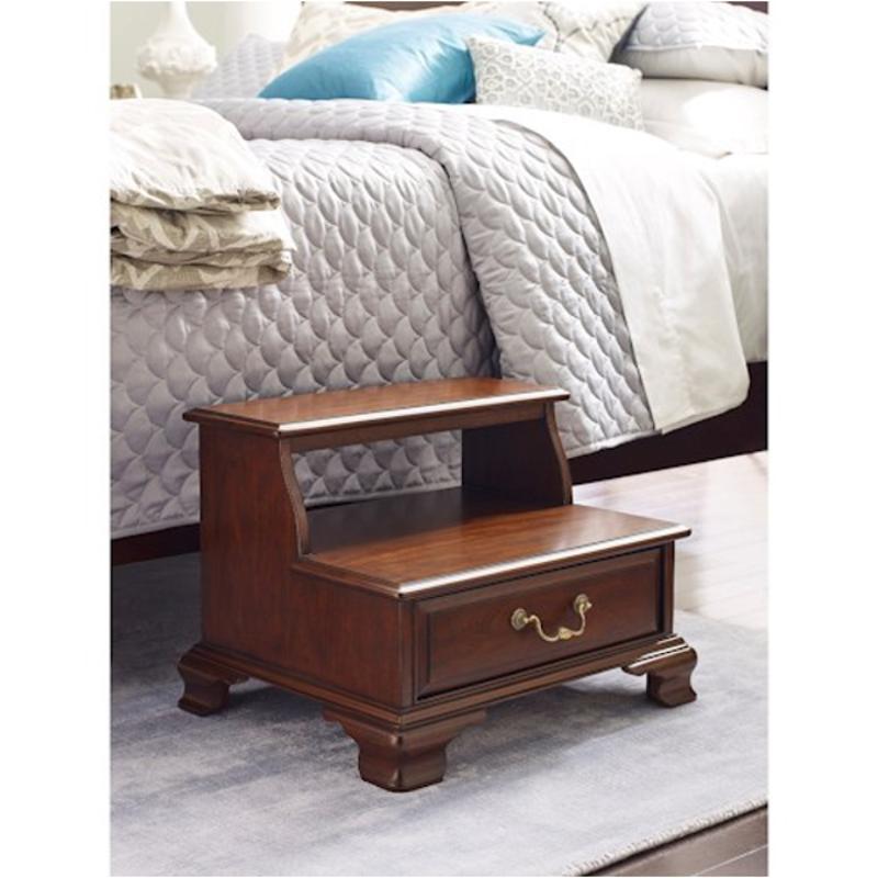 607 481 Kincaid Furniture Hadleigh, Kincaid Furniture Reviews
