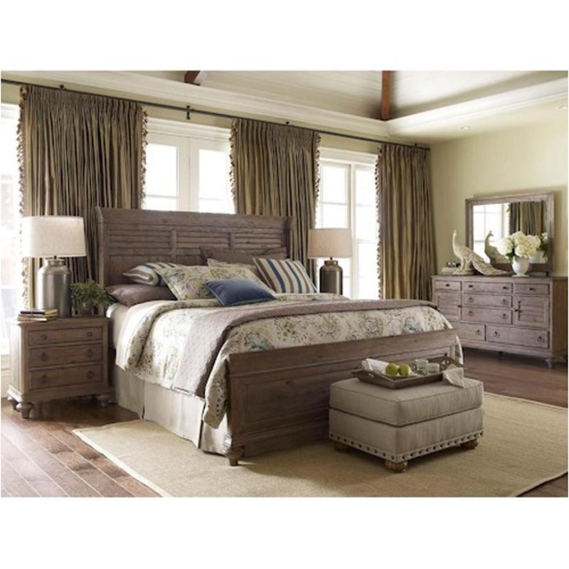 76 131h Kincaid Furniture King Or, Kincaid Furniture Reviews