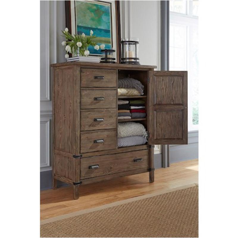 59 162 Kincaid Furniture Foundry, Kincaid Furniture Reviews