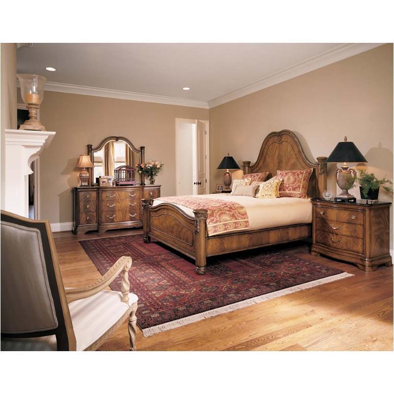581 316 American Drew Furniture Bob, Bobs Furniture Headboards