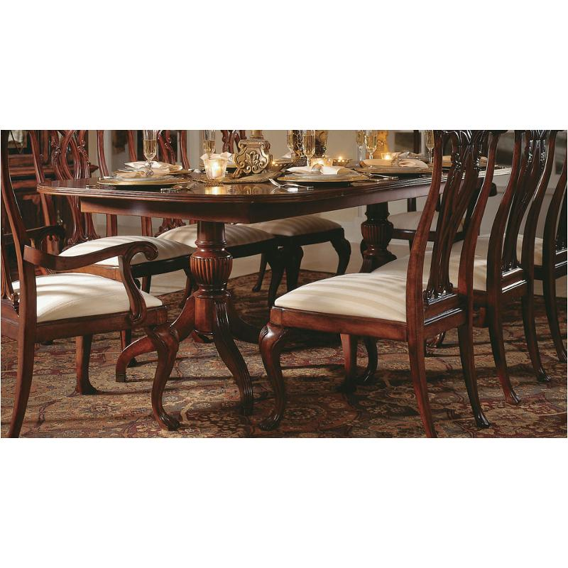 792 744 American Drew Furniture, American Drew Dining Room Furniture