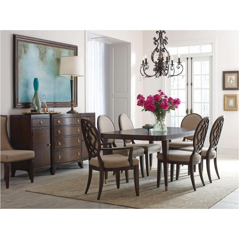 512 760 American Drew Furniture, American Furniture Orlando
