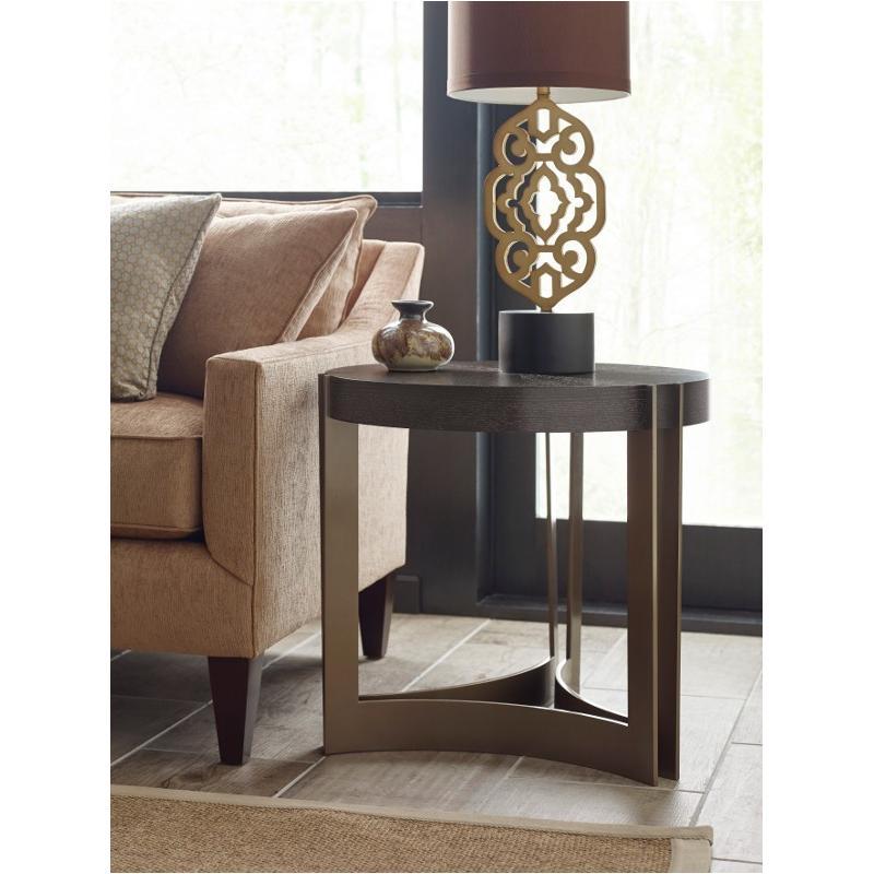 603 920 American Drew Furniture Kent