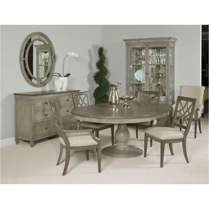 654 701 American Drew Furniture Savona, American Drew Dining Room Furniture