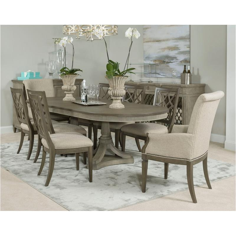 Venta American Drew Dining Set En Stock, American Drew Dining Room Furniture