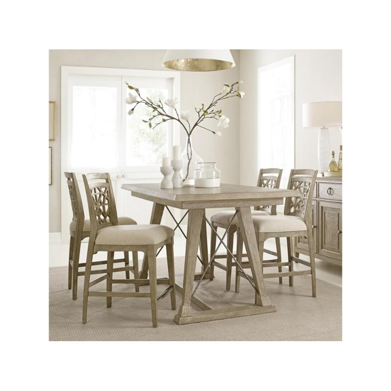 803 700 American Drew Furniture Vista, American Drew Dining Room Furniture