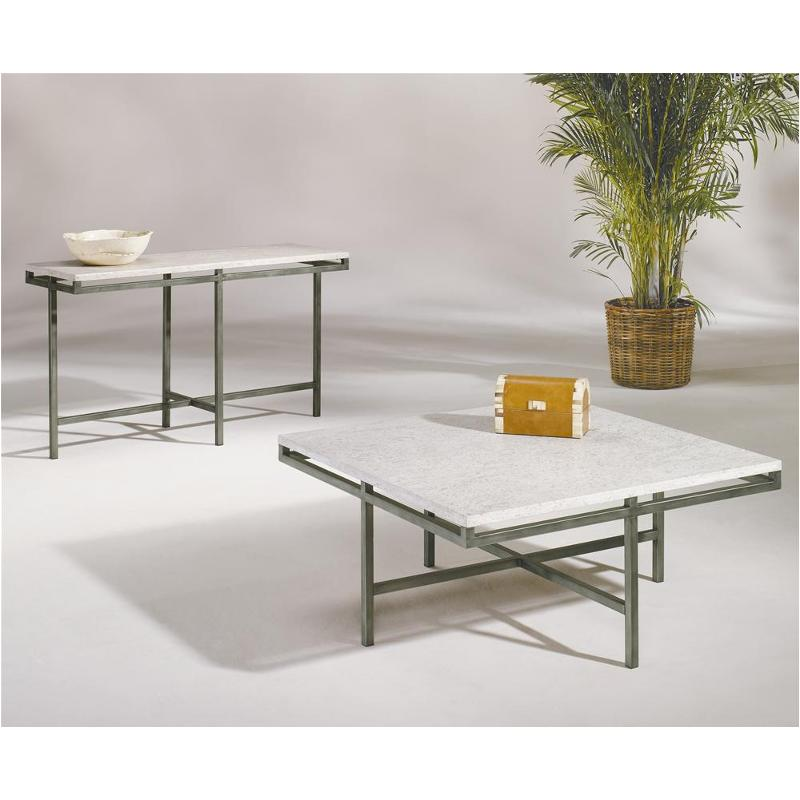 East Park Square Tail Table