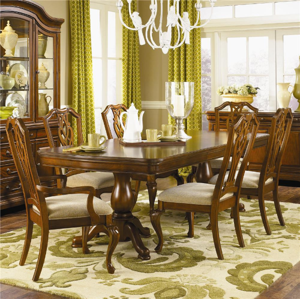 Legacy Dining Room Set Off 64, Legacy Classic Dining Room Sets