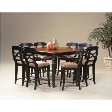 038 121 Legacy Classic Furniture, B & B Furniture