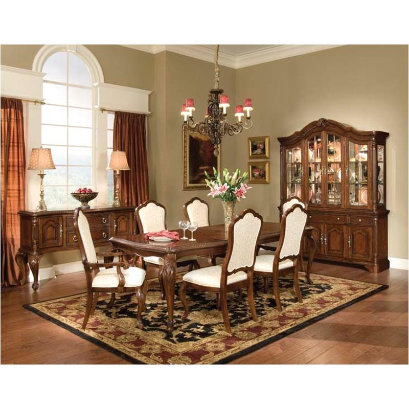 600 222 Legacy Classic Furniture, Legacy Classic Dining Room Sets