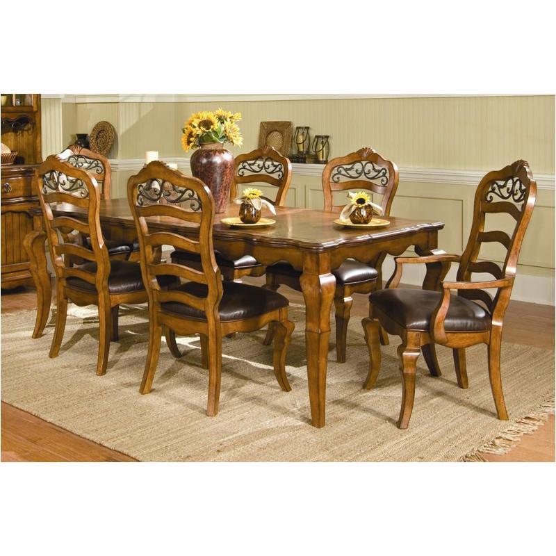 632 221 Legacy Clic Furniture