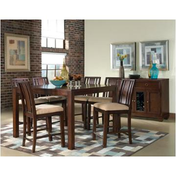 867 946 Legacy Classic Furniture Tarim Way Slat Back Pub Chair