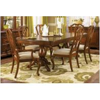 Evolution Dining Set Legacy Classic, Legacy Classic Dining Room Sets