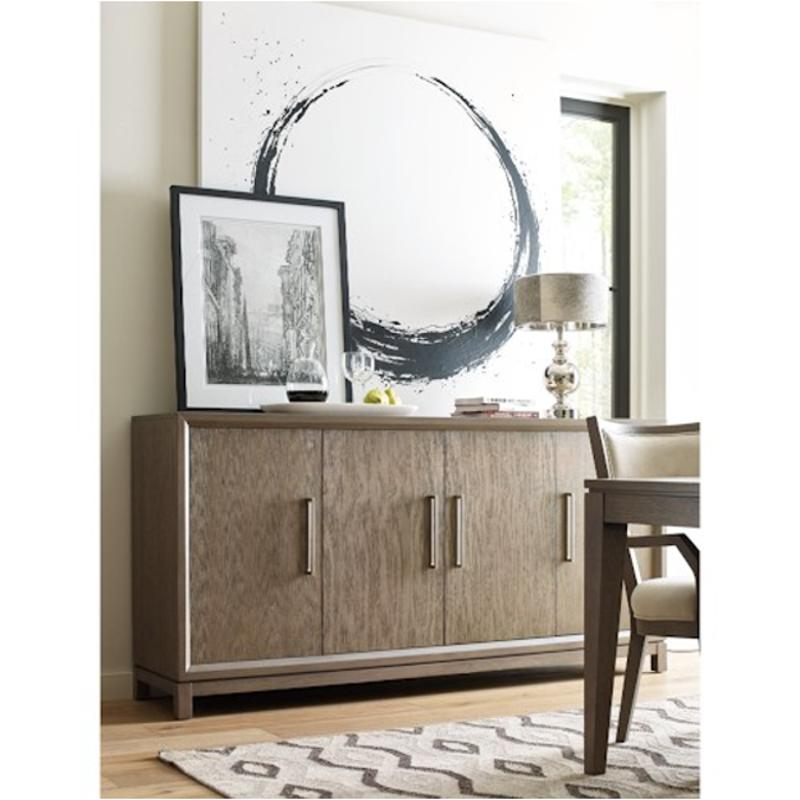 6000 151 Legacy Classic Furniture, Dining Room Credenza