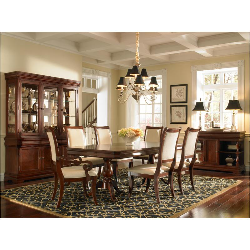 Nouvelle Dining Set Broyhill Furniture