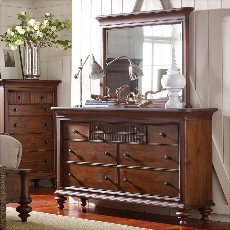 Cascade Broyhill Furniture