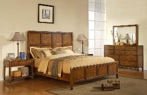 Garfield Bergen County New Jersey Nj 07026 Furniture Store
