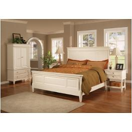 flexsteel wynwood furniture white