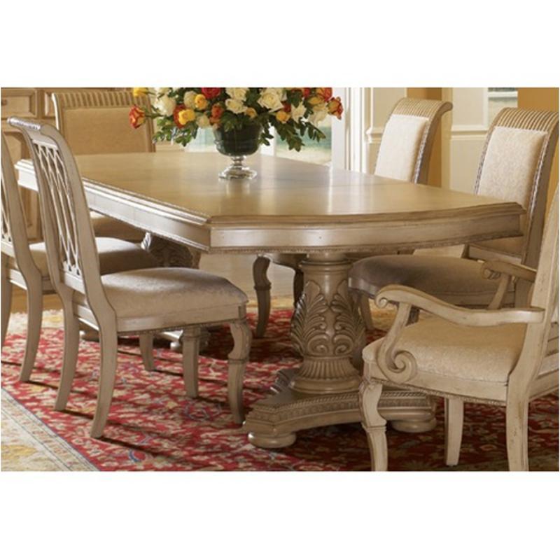 1636 332 Flexsteel Wynwood Furniture, Wynwood Dining Room Sets