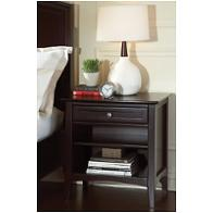 Kensington Bedroom Set Aspen Home Furniture