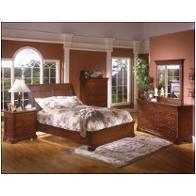 I85 404 3 St Aspen Home Furniture Chateau De Vin King Storage Bed