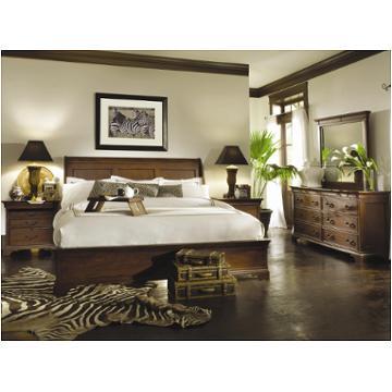 I85 408 3 Lp Aspen Home Furniture Chateau De Vin Bed