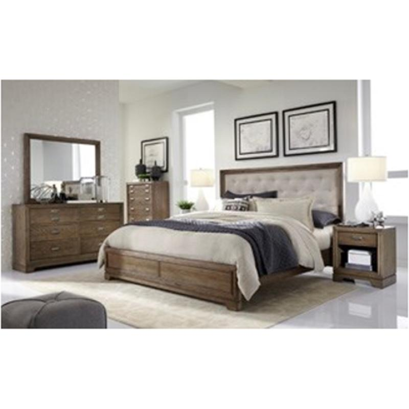 Ifs 422 Blc Aspen Home Furniture Queen Upholstered Bed