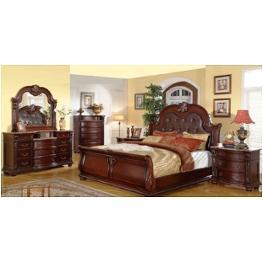 Discount Amalfi Bedroom Furniture Queen Size Beds On Sale