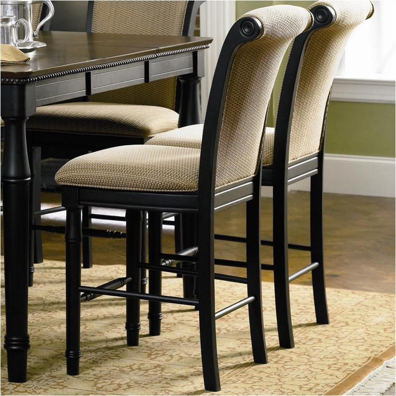 101829 Coaster Furniture Cabrillo Accent 24in Height Barstool
