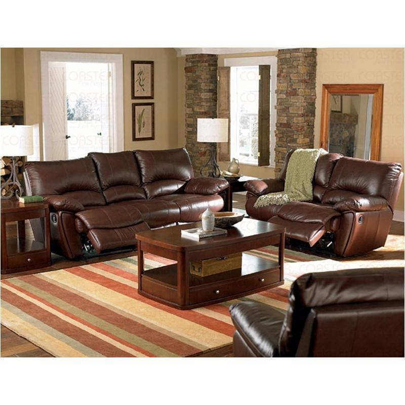 600281 Coaster Furniture Clifford
