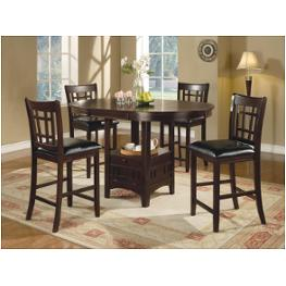 Dining Room Furniture Counter Height