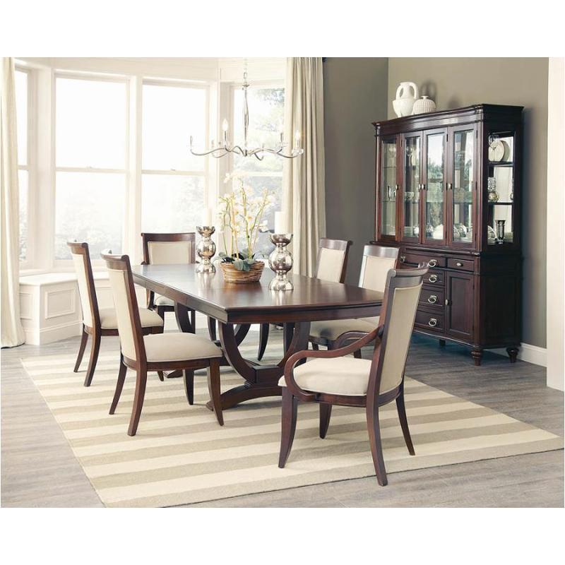 105441 Coaster Furniture Alyssa Dining, Coaster Furniture Dining Sets