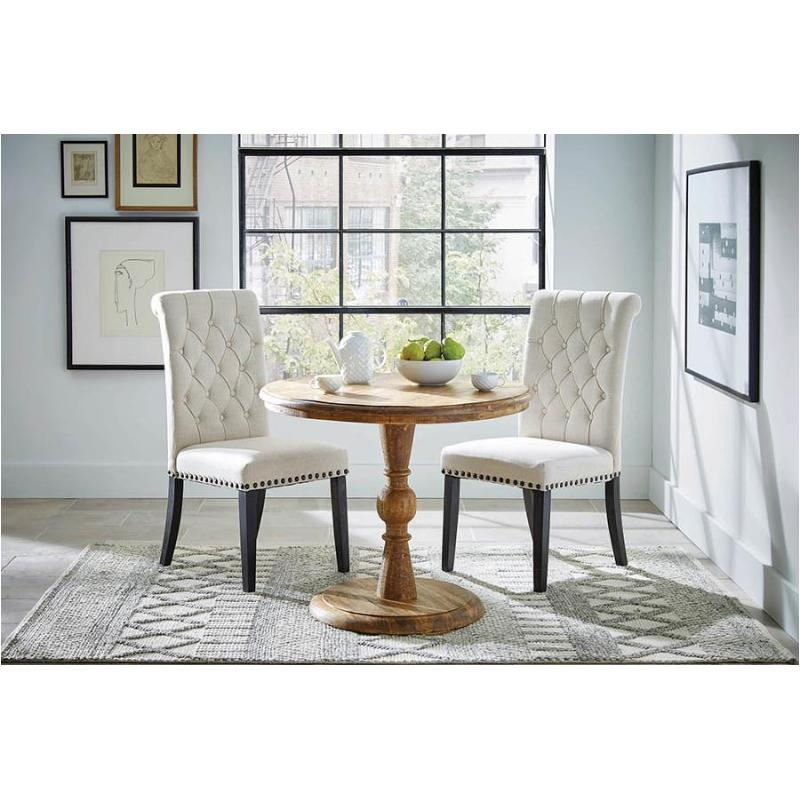 San Jose Dining Room Table