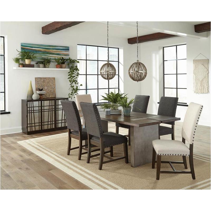 108821 Coaster Furniture Twain Dining, Coaster Furniture Dining Sets