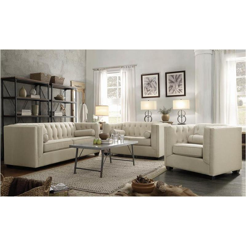 504904 Coaster Furniture Cairns