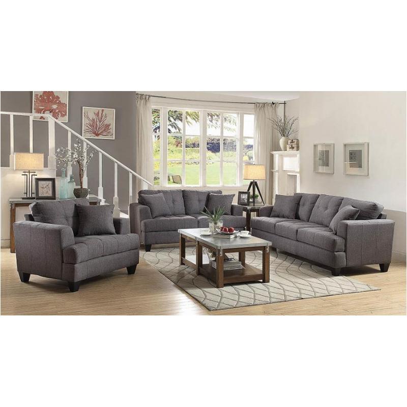 505175 Coaster Furniture Samuel
