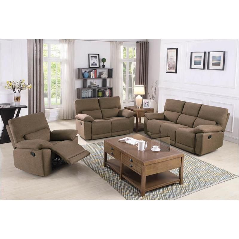 650251 Coaster Furniture Foxton Tan, Cook Brothers Living Room Sets