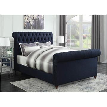 Navy Blue Bedroom Queen Bed, Navy Blue Bedroom Furniture