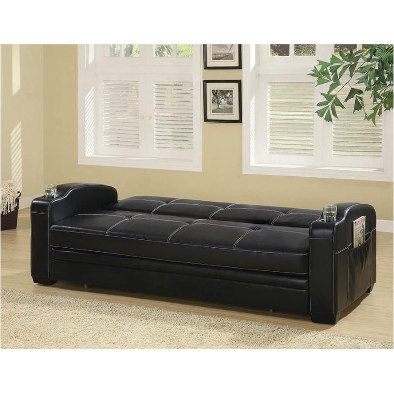 300132 Coaster Furniture Futons Living