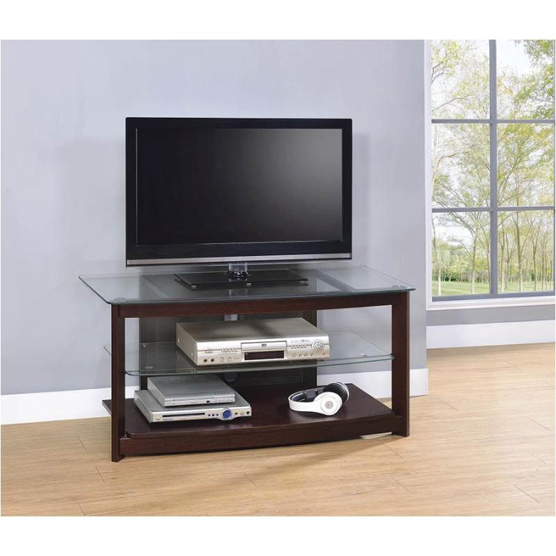 700321 Coaster Furniture Living Room 40 Inch Tv Console