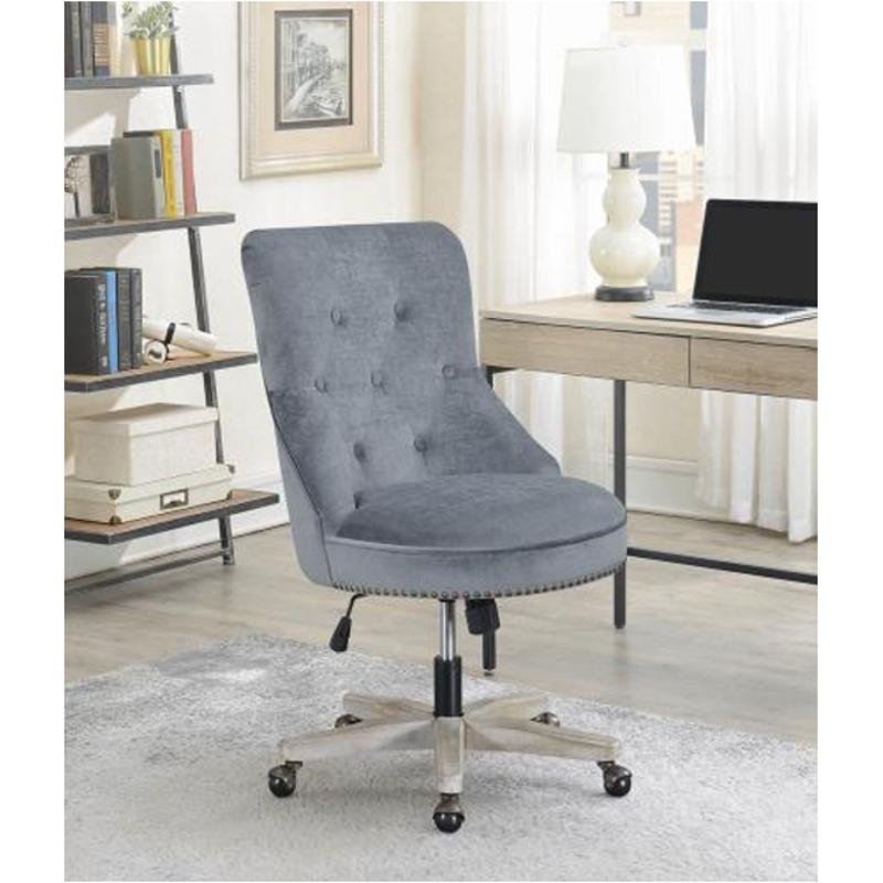 803629 Coaster Furniture Home Office Office Chair