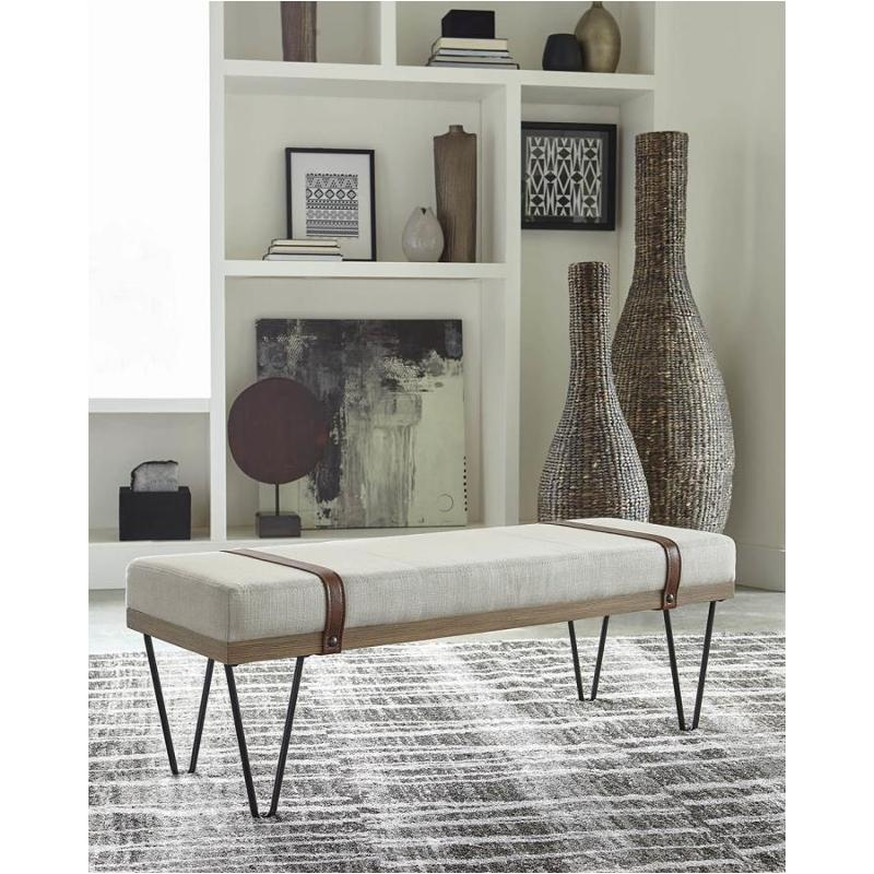 Coaster Furniture Living Room Benche Bench