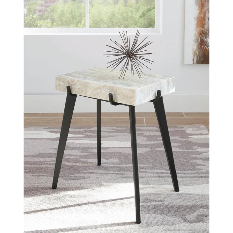 930066 Coaster Furniture Accent