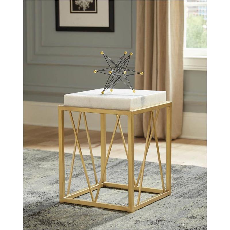 930070 Coaster Furniture Accent