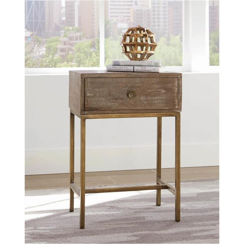 930090 Coaster Furniture Accent